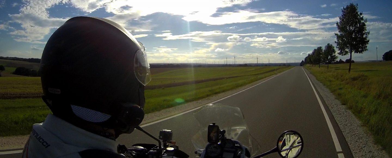 Top-Motorrad